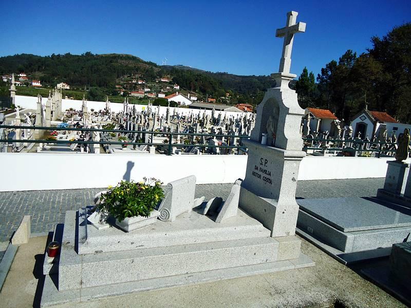 arte-funeraria_11