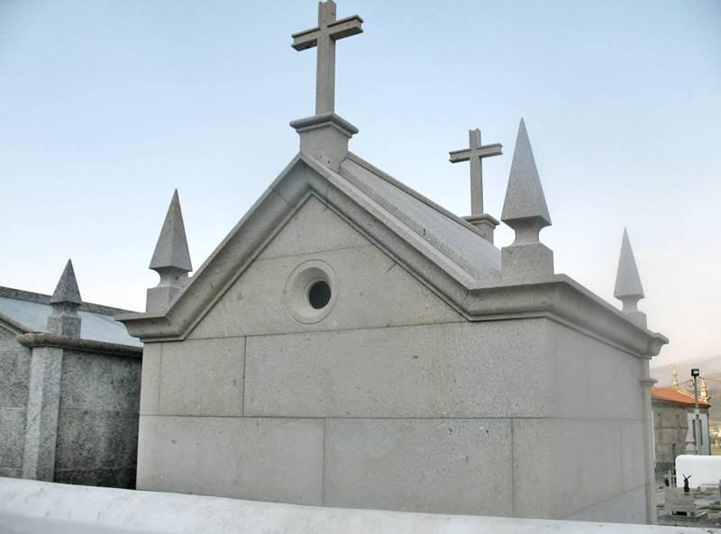 arte-funeraria_12