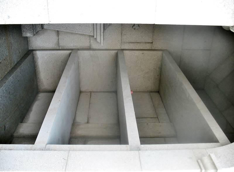 arte-funeraria_16