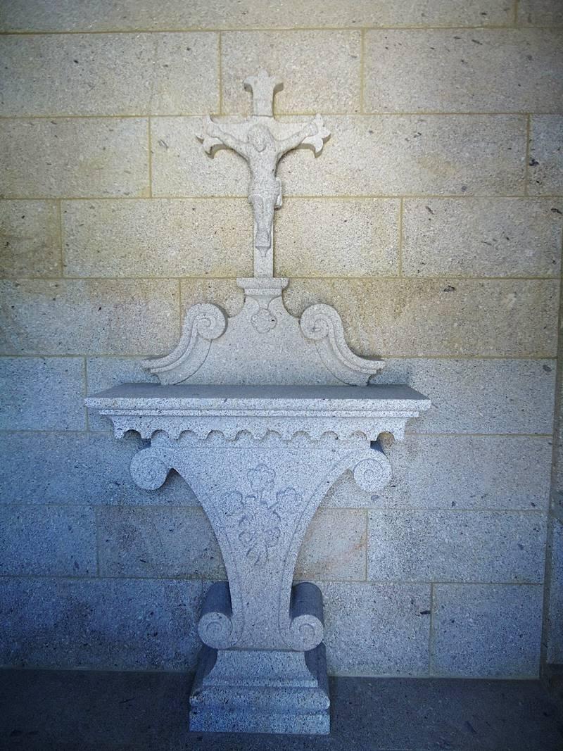 arte-funeraria_19