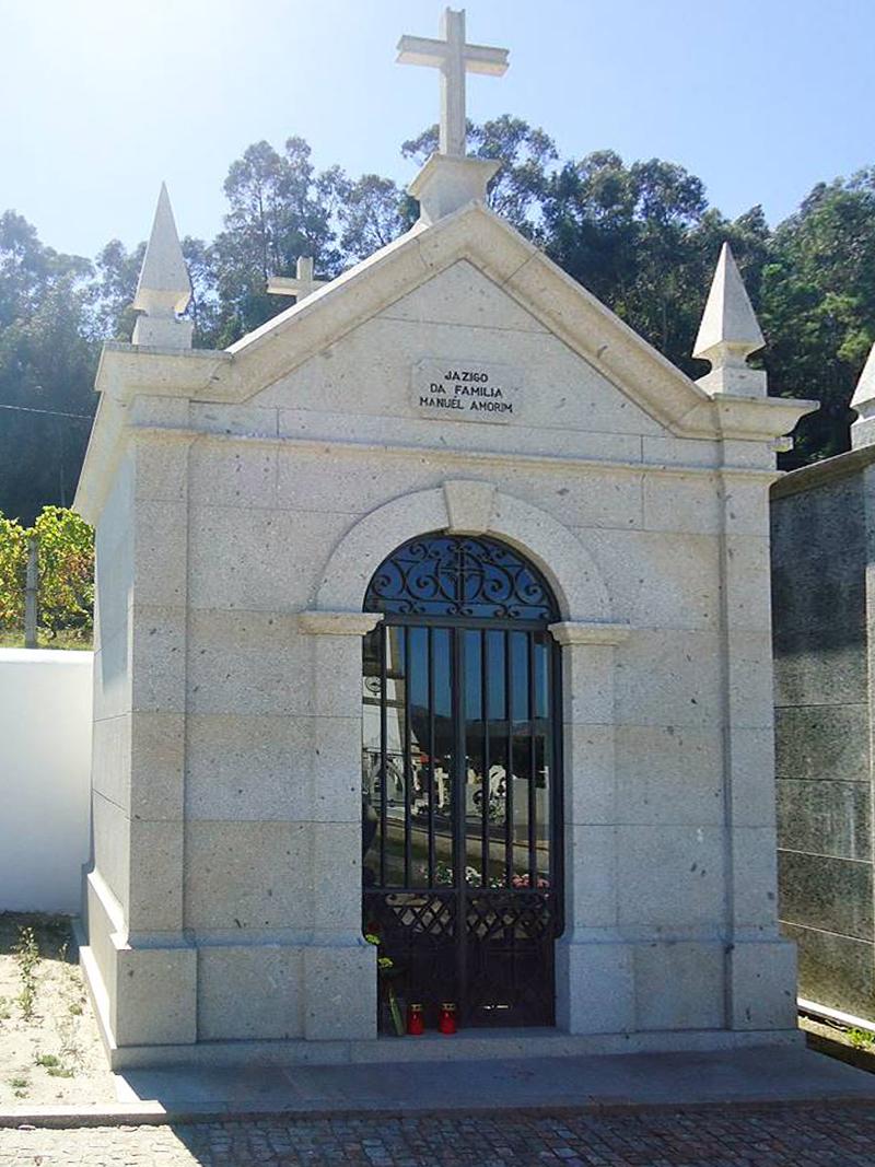 arte-funeraria_20