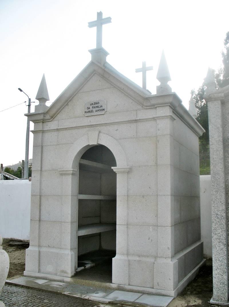 arte-funeraria_21