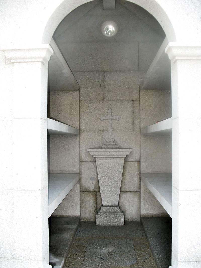 arte-funeraria_9